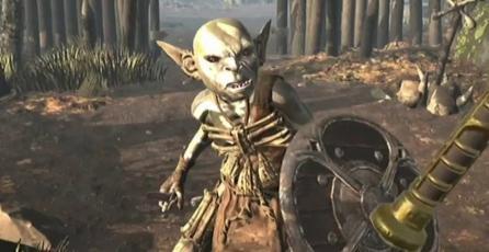 Hoy inicia el Early Access de <em>The Elder Scrolls Blades</em>