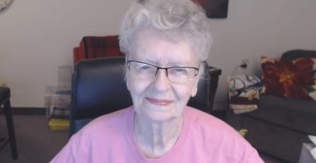 Confirmado: abuela gamer aparecerá en <em>The Elder Scrolls VI</em>