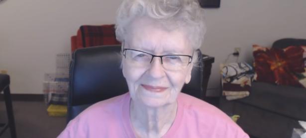 Confirmado: abuela gamer aparecerá en <em>The Elder Scrolls VI</em>