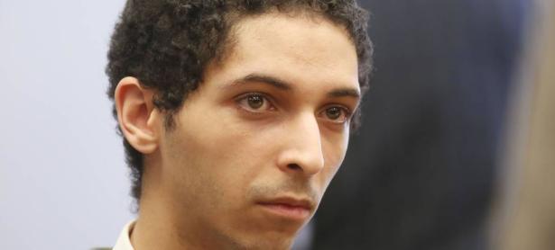 Responsable de swatting fue sentenciado a 20 años de prisión