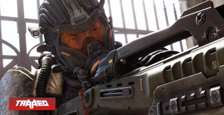 20 años de cárcel para llamada de 'broma' al 911 por apuesta en Call of Duty