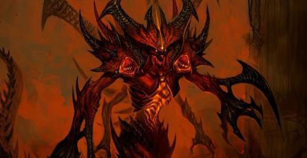 Blizzard agregará nuevos niveles de dificultad Tormento a <em>Diablo III</em>
