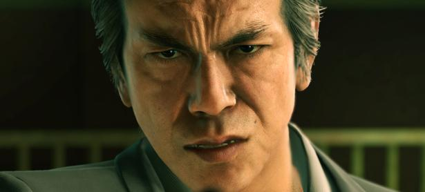 Parece que <em>Yakuza Kiwami 2 </em>está en camino a PC