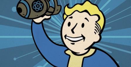 Todd Howard reconoce dificultades en desarrollo de <em>Fallout 76</em>