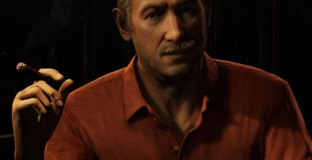 Estos actores suenan para interpretar a Sully en la película de <em>Uncharted</em>