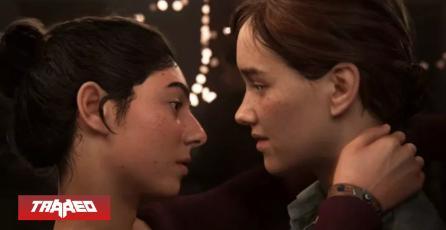 Sony lista a The Last of Us Part II como 'próximo estreno' en reporte oficial
