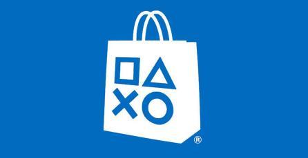 Sony actualiza las políticas de reembolso de PlayStation Store