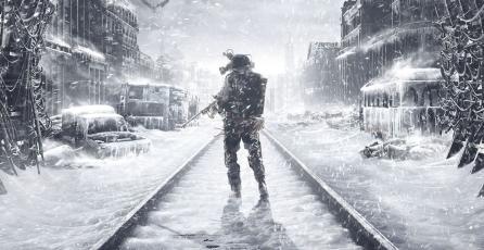 Desactivan copias de <em>Metro Exodus </em>para Steam que fueron obtenidas ilegalmente