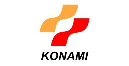 Konami renombra su oficina de Nueva York