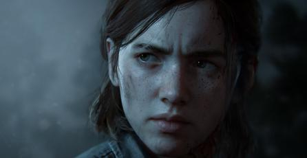 <em>The Last of Us: Part II</em> podría llegar pronto