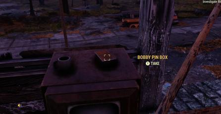 Todd Howard recibió pasadores como crítica para <em>Fallout 76</em>