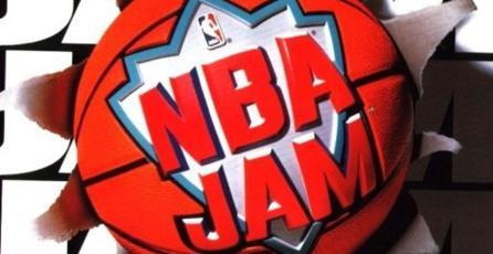 <em>Rage 2</em> incluirá contenido de <em>NBA Jam</em>
