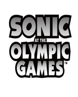 Sonic at the Olympic Games: Tokyo 2020