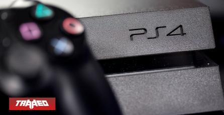 Sony confirma la llegada de los cambios de ID en PlayStation Network