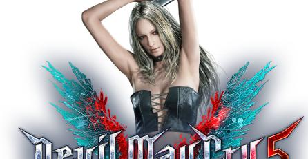 Eliminan la censura de las copias de <em>Devil May Cry 5</em> en Occidente