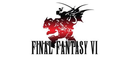 ¡<em>Final Fantasy VI</em> celebra su 25.° aniversario!
