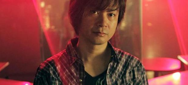 Yuzo Koshiro se integró al proyecto del SEGA Mega Drive Mini
