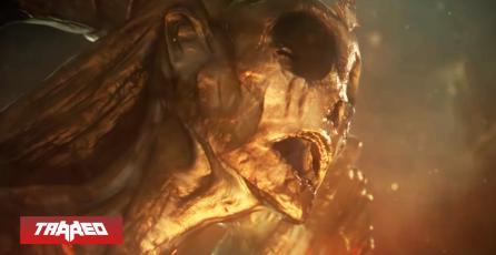 Dragon Age 4 reinicia al completo su desarrollo para no fallar como Anthem