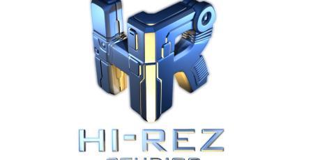 Hi-Rez Studios abre programa para prueba de juegos