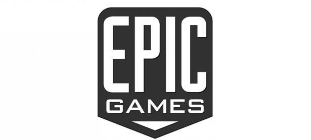 Epic Games Store no rechazará juegos que tengan acuerdos con Steam