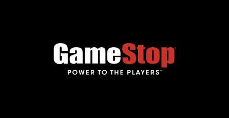 GameStop registra pérdidas por $673 MDD en 2018