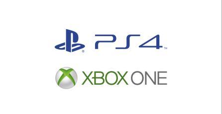 Nuevas consolas de Sony y Microsoft podrían revelarse pronto, según GameStop