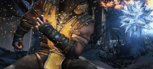 Ed Boon revela que <em>Mortal Kombat X</em> vendió 11 millones de copias