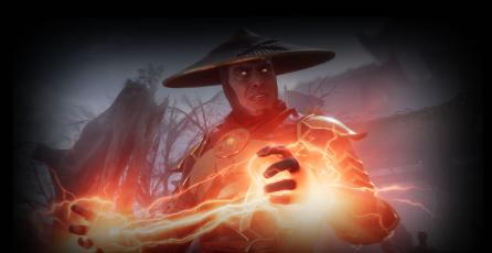 Lo Bueno, lo Malo y lo Meh! de <em>Mortal Kombat 11</em>