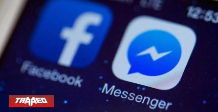 Facebook está pidiendo la contraseña de los correos a usuarios nuevos