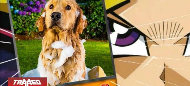 """Konami sancionará a jugadores que """"huelan mal"""" en los torneos de Yu-Gi-Oh!"""