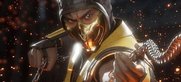 Ed Boon confirma el frame rate de <em>Mortal Kombat 11</em> para Switch