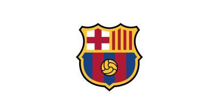 El FC Barcelona competirá en torneos de <em>Rocket League</em>