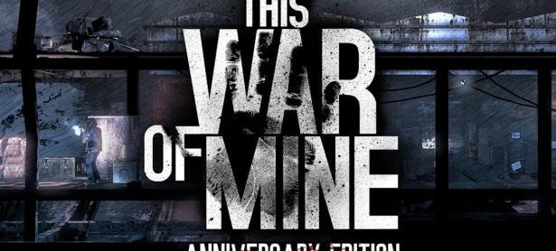 <em>This War of Mine</em> ya vendió 4.5 millones de copias