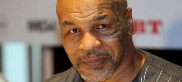 Mike Tyson insinúa que un nuevo <em>Punch-Out!!</em> está en desarrollo
