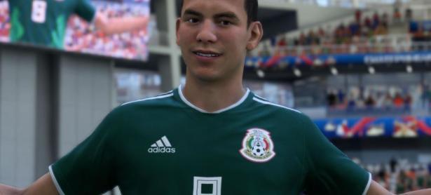 México ya está listo para competir en los torneos más importantes de <em>FIFA 19</em>