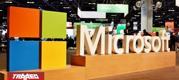 Microsoft en la mira por polémica con sexismo y acoso laboral