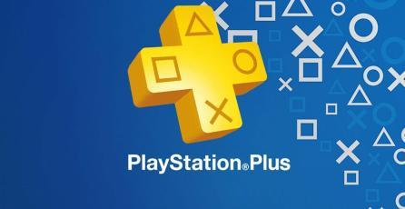 Autoridades investigan servicios online de PlayStation, Nintendo y Xbox