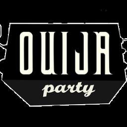 Ouija Party