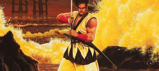 <em>Samurai Shodown</em> conservará elementos clásicos