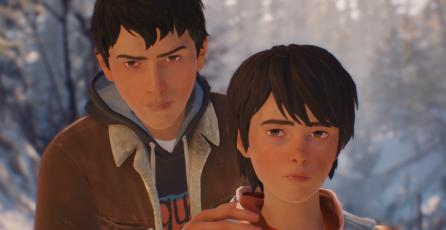Mira el teaser trailer del Episodio 3 de <em>Life is Strange 2</em>