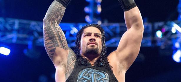<em>Roblox </em>creó personajes de las superestrellas de la WWE