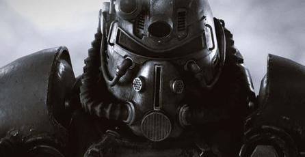 Acusan a Bethesda de querer añadir elementos pay-to-win a <em>Fallout 76</em>