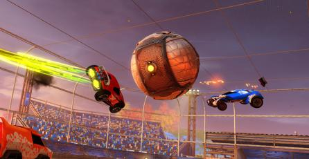 El próximo Rocket League World Championship ya tiene fecha y sede