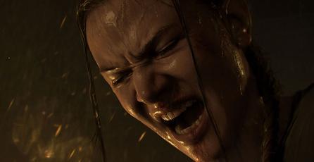 Naughty Dog será discreto con nuevos anuncios de <em>The Last of Us: Part II</em>