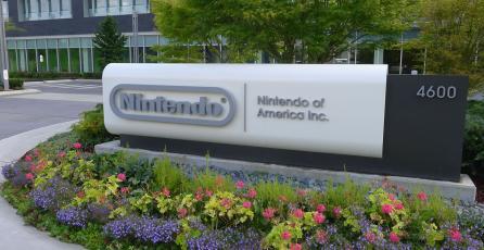 Nintendo es una de las compañías con mejor reputación en EUA