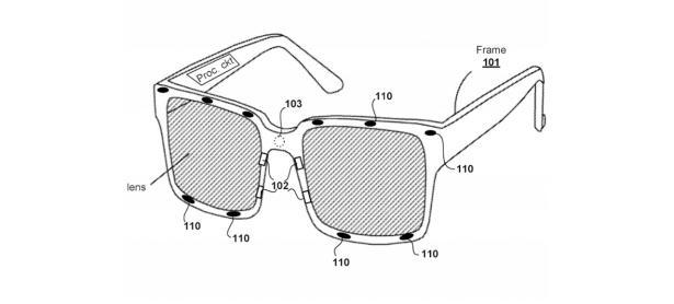 Sony patenta unos lentes especiales con graduación para jugar PSVR