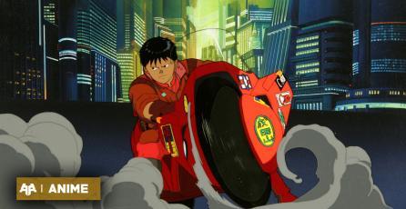 REPORTE: Esta seria la sinopsis oficial del próximo live-action de Akira
