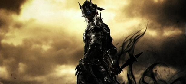 Prepárate para <em>Shadowbringers</em> y regresa gratis a <em>Final Fantasy XIV</em>