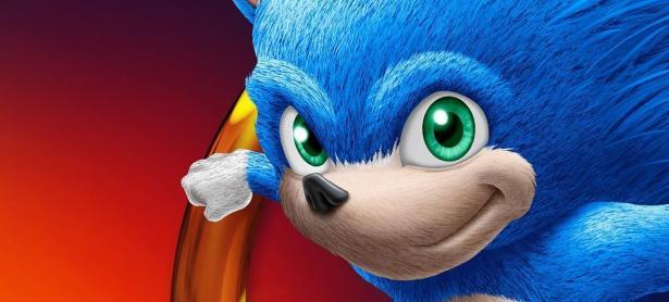 Película de <em>Sonic the Hedgehog</em> tendrá elementos provocadores