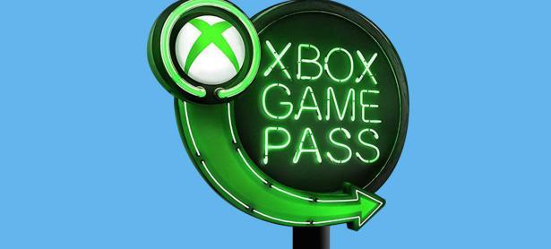 Xbox Game Pass añadirá 6 nuevos juegos a su catálogo esta semana